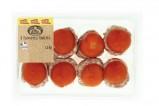 8 tomates farcies