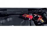 aide au demarrage mobile pour voitures avec batterie externe
