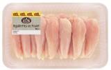 aiguillettes de poulet xxl