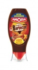amora sauce barbecue