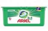 ariel pods 28 doses