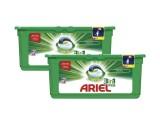 ariel pods 3 en 1