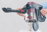 aspirateur sans fil polyvalent