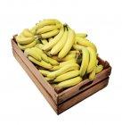 banana bio fairtrade