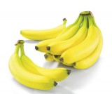 banane bio fairtrade