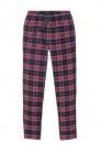 photo Bas de pyjama femme