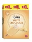 batonnets chocolat blanc xxl