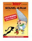 bd asterix asterix et la fille de vercingetorix