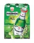 biere premium pils