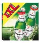 photo Bière Premium pils