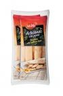 biscuits aperitifs aux graines de tournesol