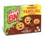 bn mini