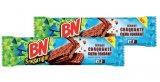 bn sensation barre