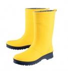 bottes de pluie femme ou homme