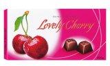 bouchees chocolat et liqueur lovely cherry 1