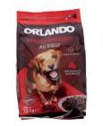 bouchees moelleuses pour chien