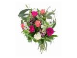 bouquet passionnement