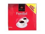 cafe familial