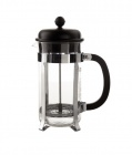cafetiere a piston ou mousseur a lait