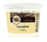 cancoillotte