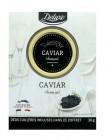 caviar baerii francais