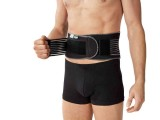 ceinture lombaire pro comfort