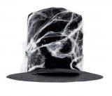 chapeau dhalloween
