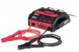 chargeur de batterie pour voiture avec fonction daide au de
