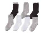 chaussettes garcon