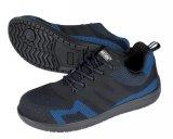 chaussures de securite s1