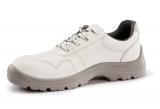 chaussures de securite s3 pour peintre