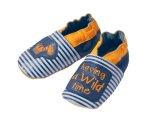chaussures premiers pas bebe garcon en cuir
