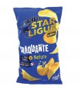 chips lidl starligue