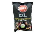 chips multi varietes xxl