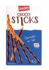 choco sticks