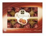 chocolats amidala