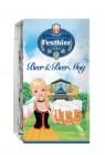 photo Chope de Bière + bière