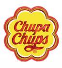 chupa chups mini sucettes