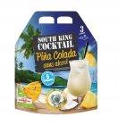 cocktail pina colada sans alcool