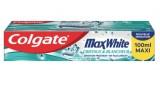colgate dentifrice