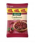 cranberries sechees xxl