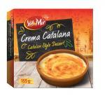 creme a la catalane