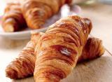 photo Croissant