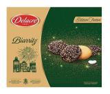 delacre biscuits biarritz