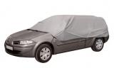 demi-bache de protection auto