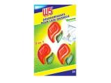 desodorisants pour lave-vaisselle