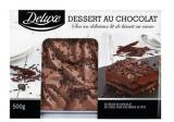 dessert a litalienne