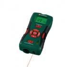 detecteur 5 en 1 avec laser