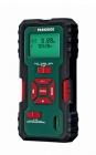 detecteur multifonction telemetre laser