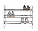 etagere a chaussures